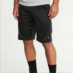 Old Navy Basketball Shorts